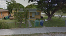 2129 NW 75th St, Miami, FL 33147