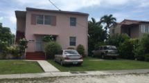 221 SW 31st Ct, Miami, FL 33135