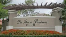 22721 SW 88th Pl, UNIT 15-19, Cutler Bay, FL 33190