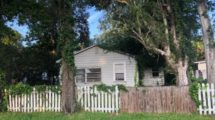 2422 S Brown Ave, Orlando, FL 32806
