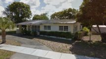 2511 NW 28th Ter, Fort Lauderdale, FL 33311