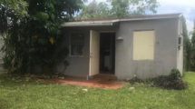 2534 McKinley St, Hollywood, FL 33020