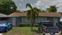 2536-2534 NW 20th St, Fort Lauderdale, FL 33311