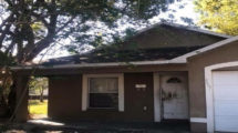 2607 E 18th Ave, Tampa, FL 33065