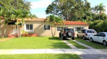 262 NE 103rd St, Miami Shores, FL 33138