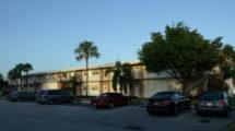 2851 E Golf Blvd #204, Pompano Beach, FL 33064