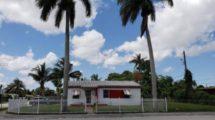 2871 NW 151st St, Miami Gardens, FL 33054