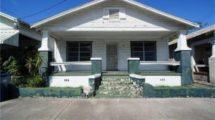 2912 N 16th St #1-2, Tampa, FL 33605