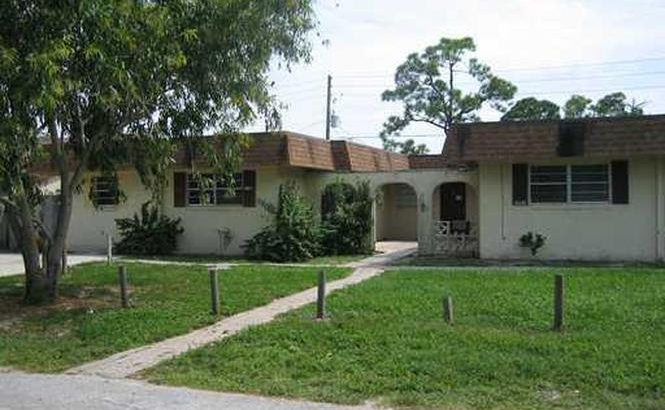 3082 3088 and 3094 SE Clayton St, Stuart, FL 34997