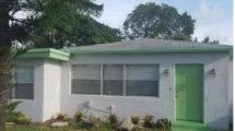 310 SW 1st St, Delray Beach, FL 33444
