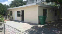 3100 SW 9th St, Miami, FL 33135