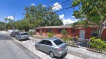 3191 Plaza St, Miami, FL 33133