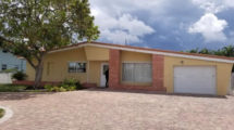 3345 NE 20th Ave, Oakland Park, FL 33306