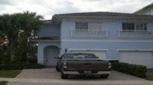 3580 NW 14th Ct, Lauderhill, FL 33311