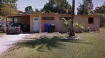 3719 SW 58th Ter, West Park, FL 33023