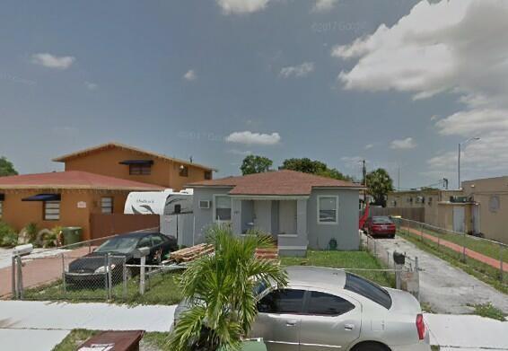 383 E 14th St, Hialeah, FL 33010