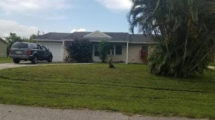 389 SW Inwood Ave, Port St. Lucie, FL 34984