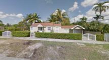 3924 SW 63rd Ave, Miami, FL 33155