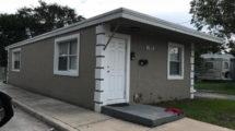 4000 Garden Ave # 1, West Palm Beach, FL 33405