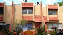 4165 NW 19th St, Lauderhill, FL 33313