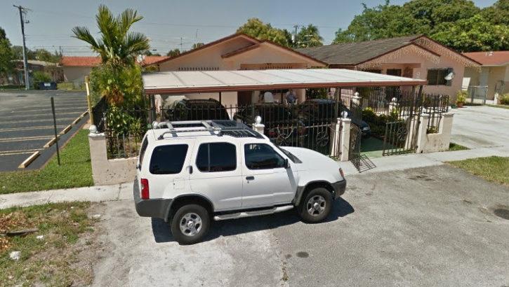 439 E 16th St, Hialeah, FL 33010