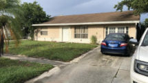 4740 Poseidon Pl, Lake Worth, FL 33463