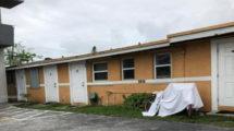 5018 Pembroke Rd #1-6, West Park, FL 33021