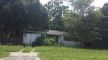5038 Lake Howell Rd, Winter Park, FL 32792