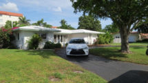 5251 NE 26th Ave, Fort Lauderdale, FL 33308