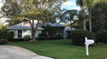 5328 SE Reef Way, Stuart, FL 34997
