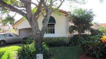 5421 Casa Real Dr, Delray Beach, FL 33484
