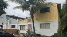 5521 SW 43rd Ter, Fort Lauderdale, FL 33314