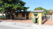 5535 E 4th Ave, Hialeah, FL 33013