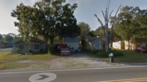 5604 Orange Blossom Trl, Intercession City, FL 33848
