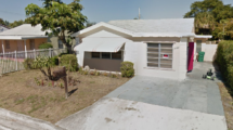 570 W 2nd St, Riviera Beach, FL 33404