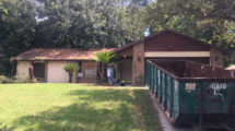 571 Nardello Dr, Deltona, FL 32725