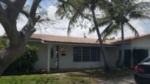 5711 NE 21st Ave, Fort Lauderdale, FL 33308