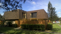 5807 SE Windsong Ln #618, Stuart, FL 34997