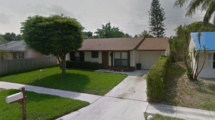 5896 Triphammer Rd, Lake Worth, FL 33463