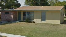 6111 NW 19th Ct, Margate, FL 33063
