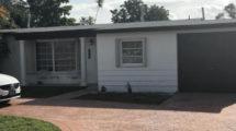 6140 W 15th Ct, Hialeah, FL 33012