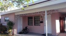 618 58th St, West Palm Beach, FL 33407