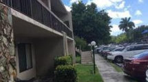 625 N University Dr, Plantation, FL 33324