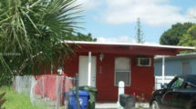 639 NW 14th Ter, Fort Lauderdale, FL 33311