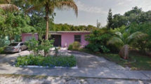 641 NE 141st St, North Miami, FL 33161