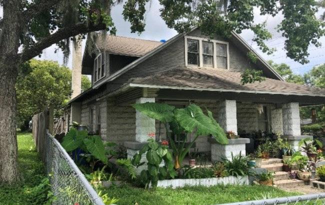 718 N Vermont Ave, Lakeland, FL 33801