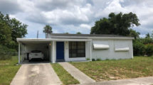 720 Wright Dr, Lake Worth, FL 33462