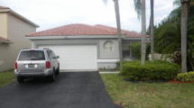7440 NW 24th St, Margate, FL 33063