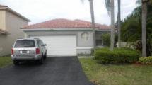 7441 NW 12th St, Margate, FL 33063