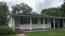 750 Essex Pl, Orlando, FL 32803